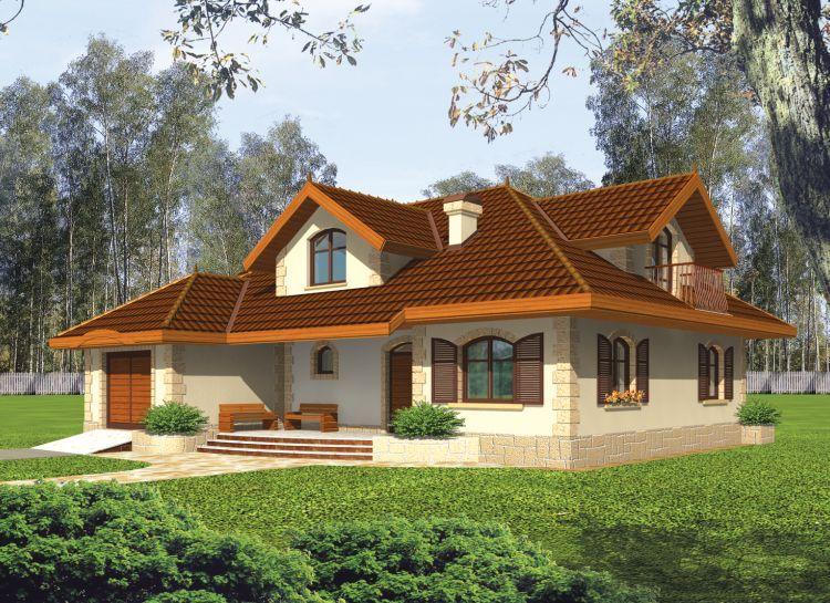 Modelos de casas prefabricadas buscar con google casas - Bungalows de madera prefabricadas precios ...