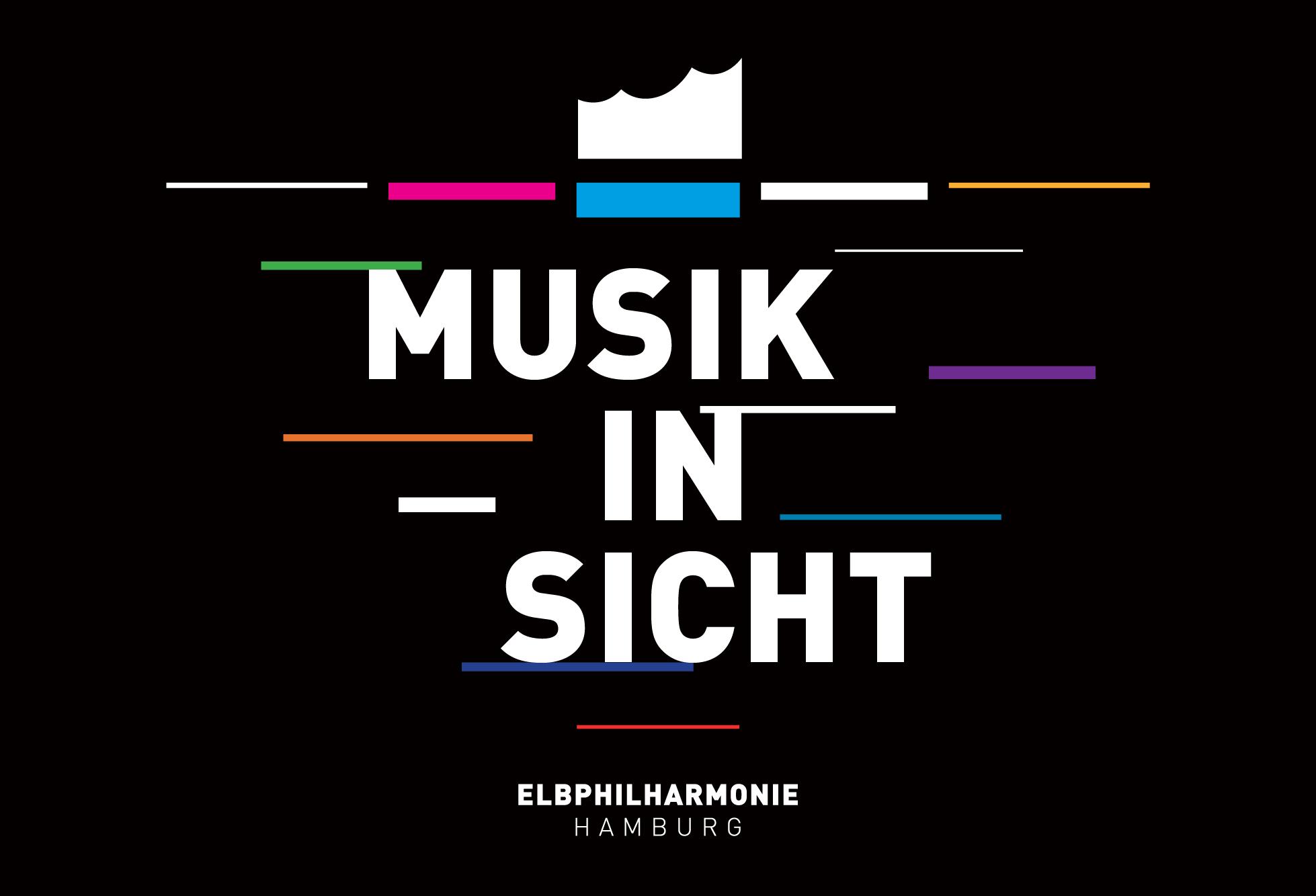 #Hamburg #Elbphilharmonie
