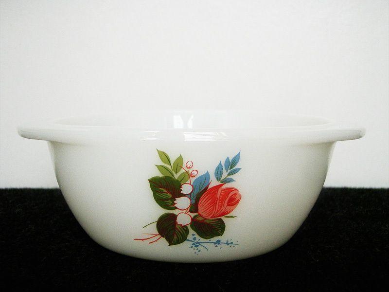Jaj Pyrex And Others Pyrex Vintage Dishes Vintage