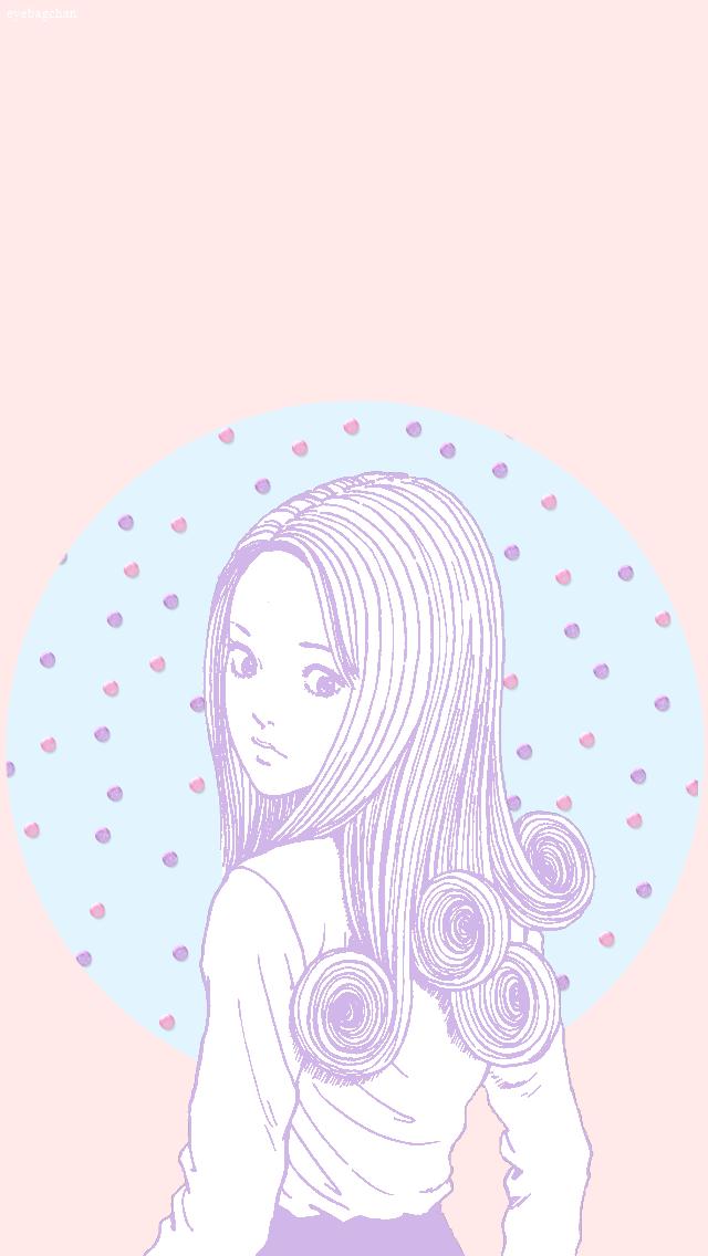 곤충 Dark Art Illustrations Kawaii Wallpaper Anime Wallpaper
