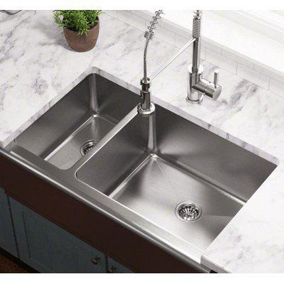 Polaris Sinks 32 75 L X 20 W Offset