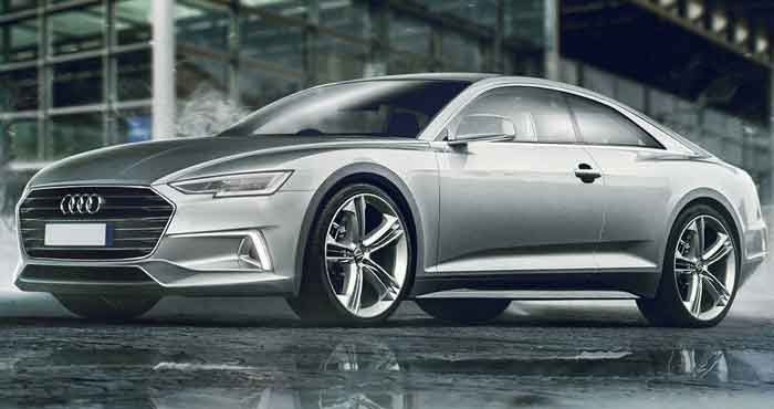 Audi A9 Price >> 2017 Audi A9 Specs Price Release Date Upcoming Cars 2016 Audi