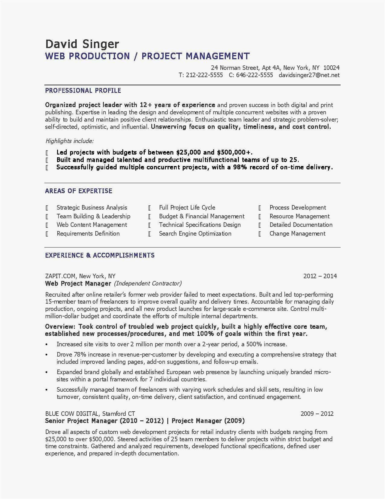 32 New Net Developer Resume Sample In 2020 Business Analyst Resume Manager Resume Resume