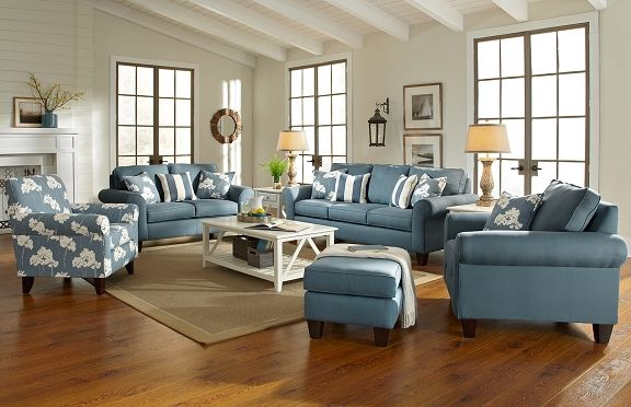Best Spring Hills Upholstery Collection Furniture Com Sofa 640 x 480