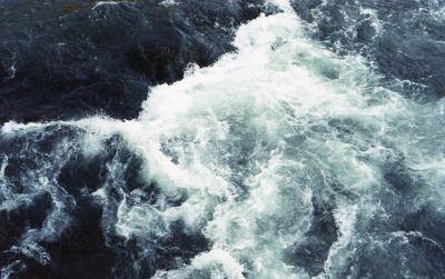 """aquaticwonder: """" Anett Holmvik """""""
