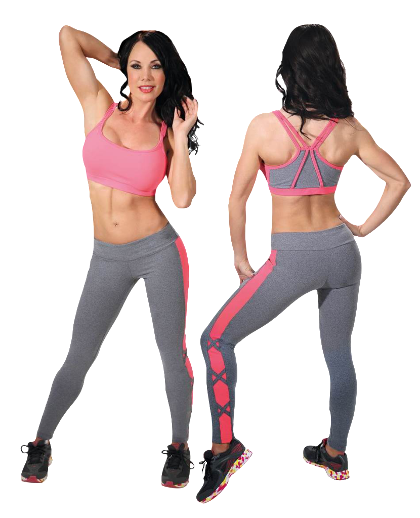 Shop for Women's Fitness Clothing at REI - FREE SHIPPING With $50 minimum purchase. Top quality, great selection and expert advice you can trust. % Satisfaction Guarantee. Shop for Women's Fitness Clothing at REI - FREE SHIPPING With $50 minimum purchase. Top quality, great selection and expert advice you can trust. % Satisfaction Guarantee.