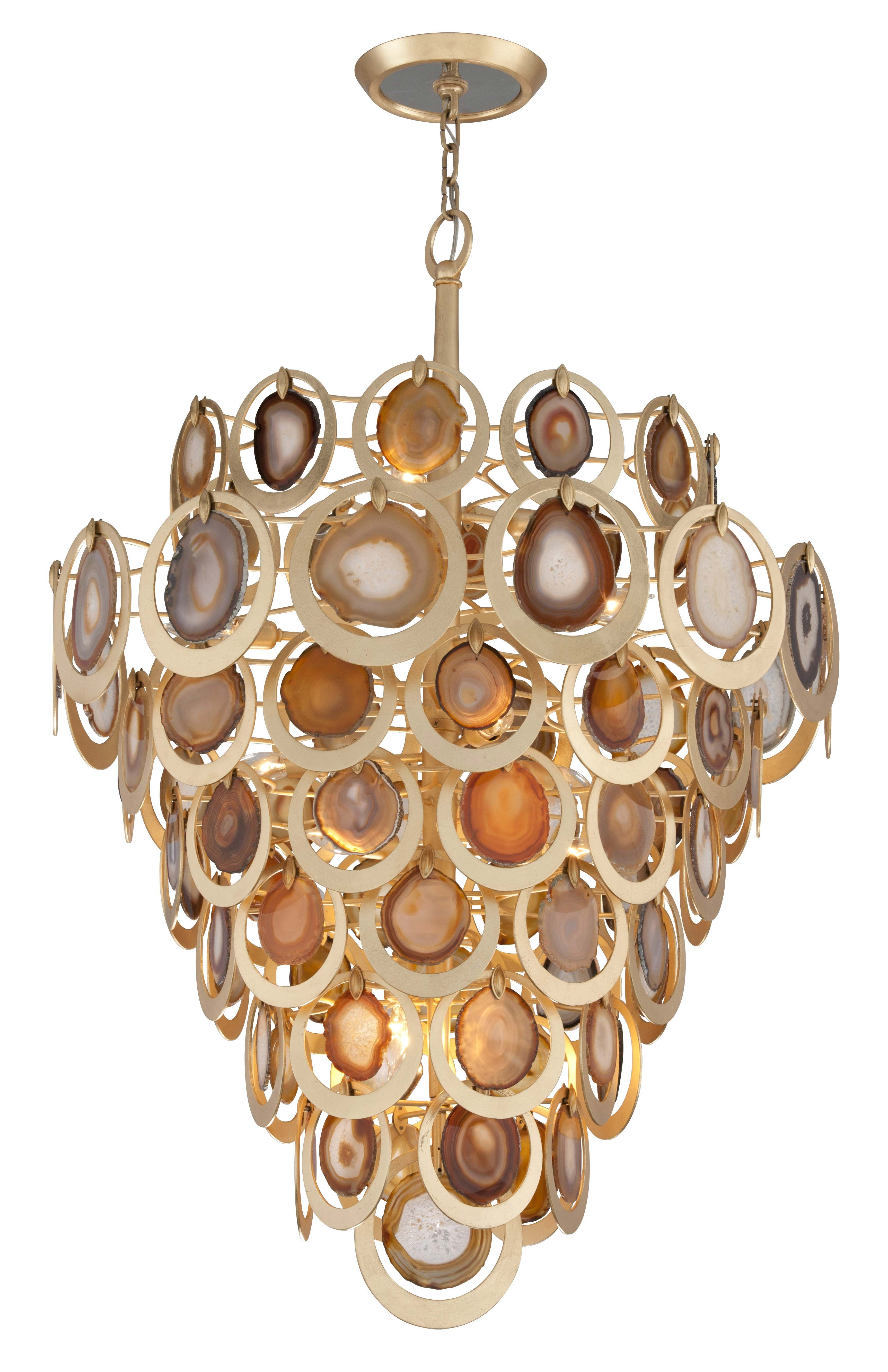 inspirational ceiling star effect moravian light pendant chrome gallery inspiration pallas of outdoor lamp