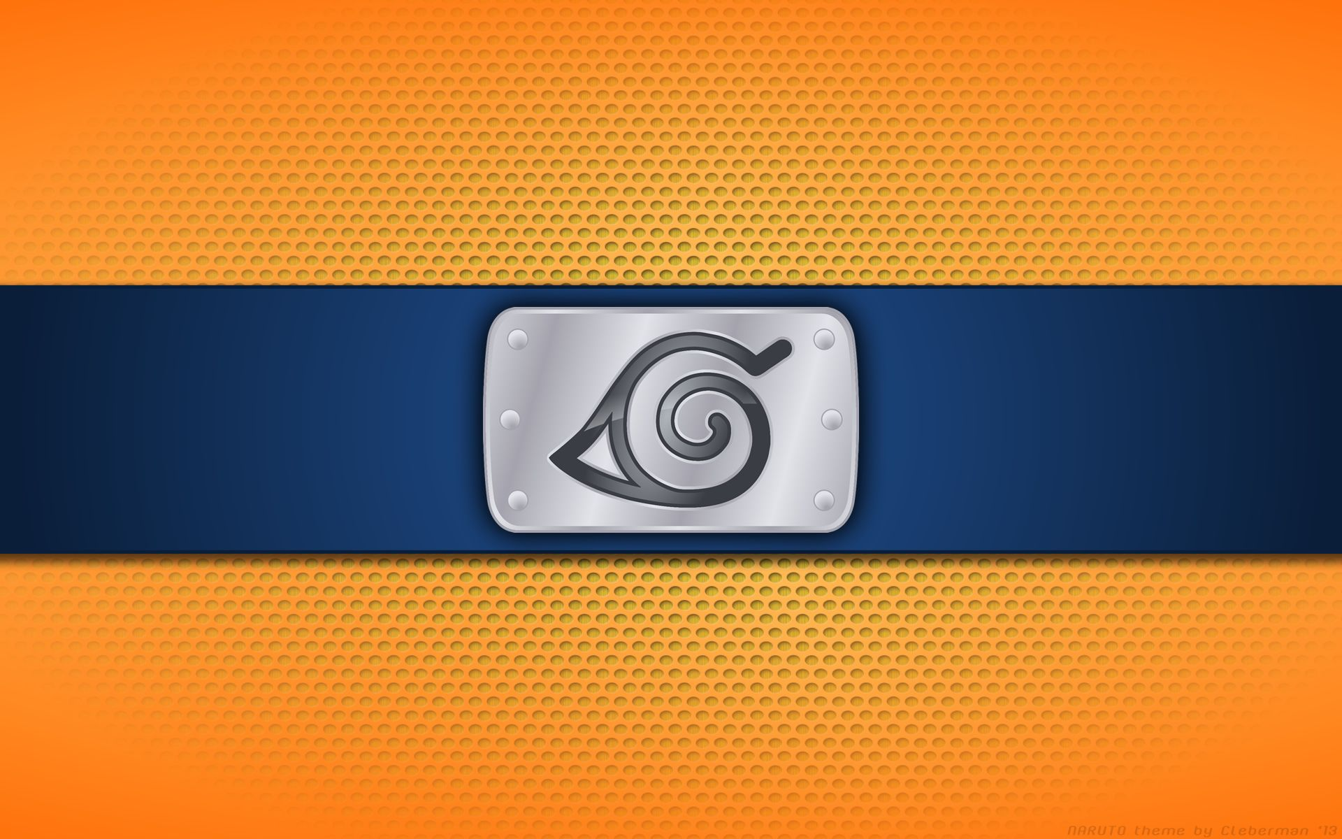 Google chrome theme itachi - Naruto Theme Wallpaper Backgrounds Wallpapers Classic Logo Anime Php