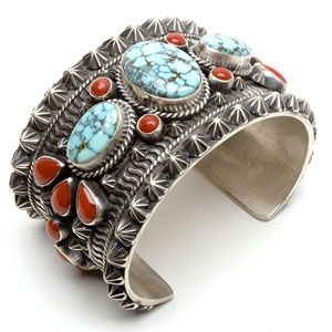 14+ Jewelry stores at scottsdale fashion square information