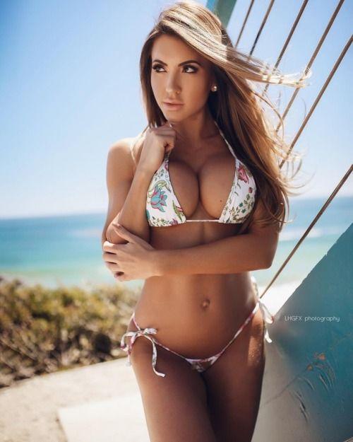 Pussy Bikini Danielle Vaughan  naked (32 foto), Snapchat, butt
