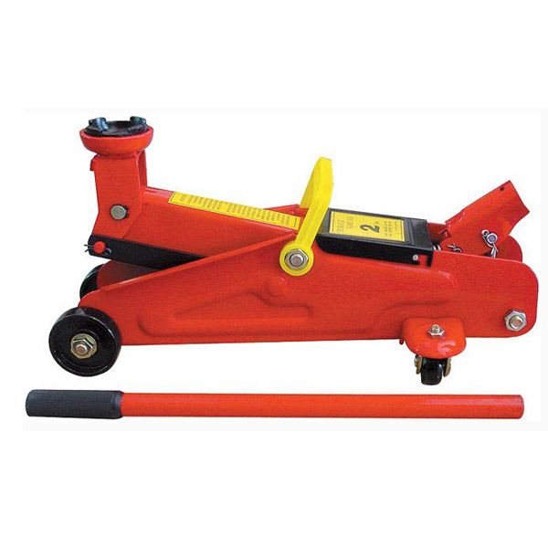 chinacoal11 China Coal 3T Floor Hydraulic Jack,China Coal 3T