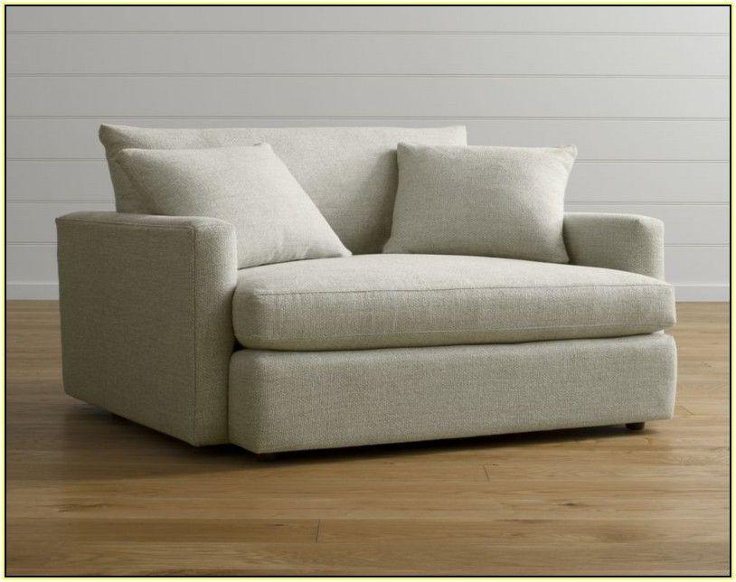 35 Beautiful And Cozy Sleeper Chairs