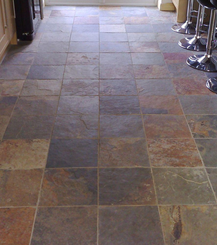 Welsh slate floor tiles gallery home flooring design the stone tile emporium ltd tiler flooring fitter stonemason in the stone tile emporium ltd tiler dailygadgetfo Images