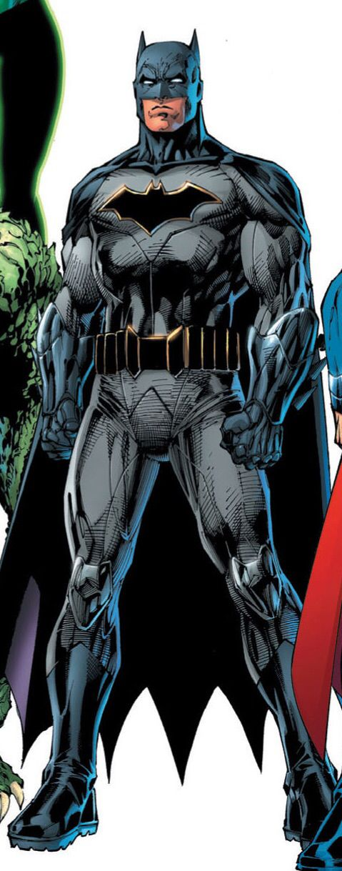 Rebirth Batman By Jim Lee Better Res Picture Batman Comics Batman Batman Comic Books