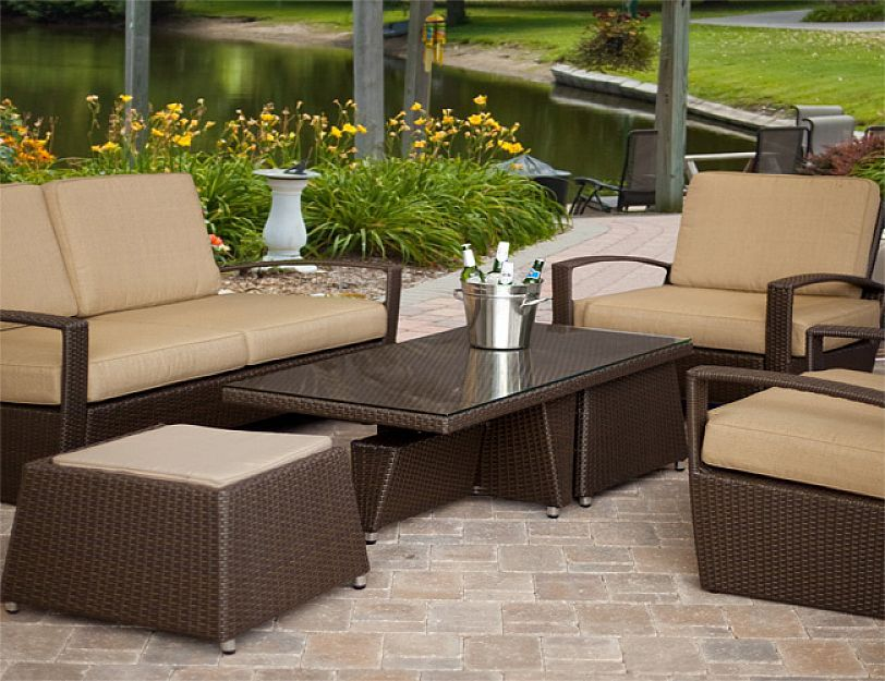 Pin By Good Furniture On Table Furniture Patio Furniture