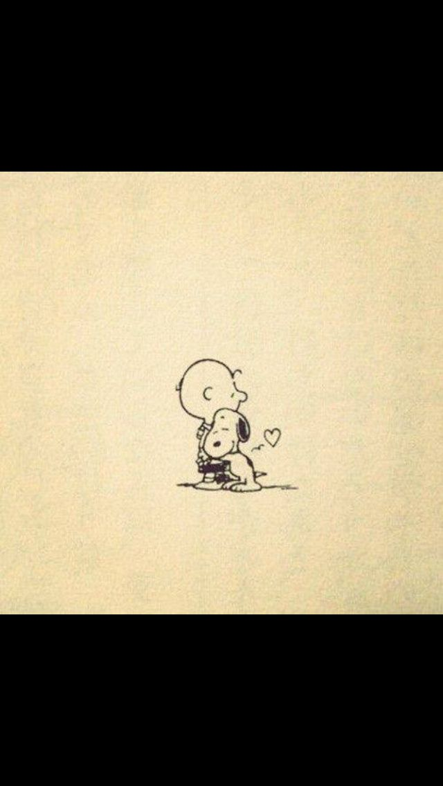 I Want To Find This Original Drawing And But It Snoopy Charlie