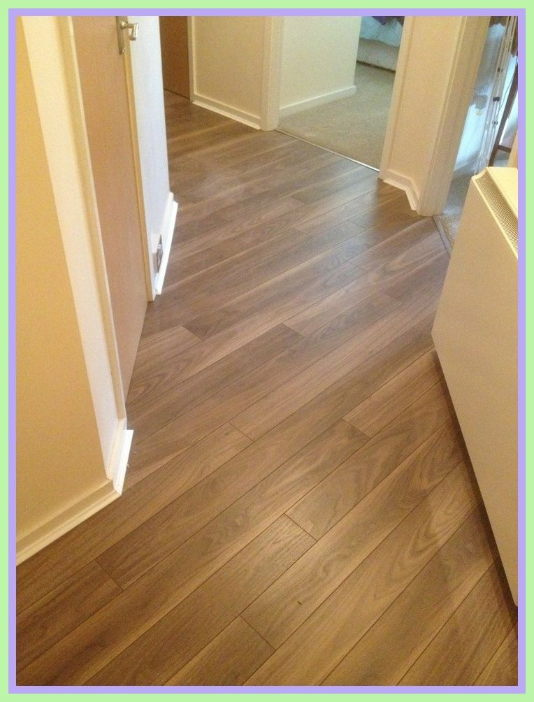 79 reference of laminate flooring bedroom to hallway in ...