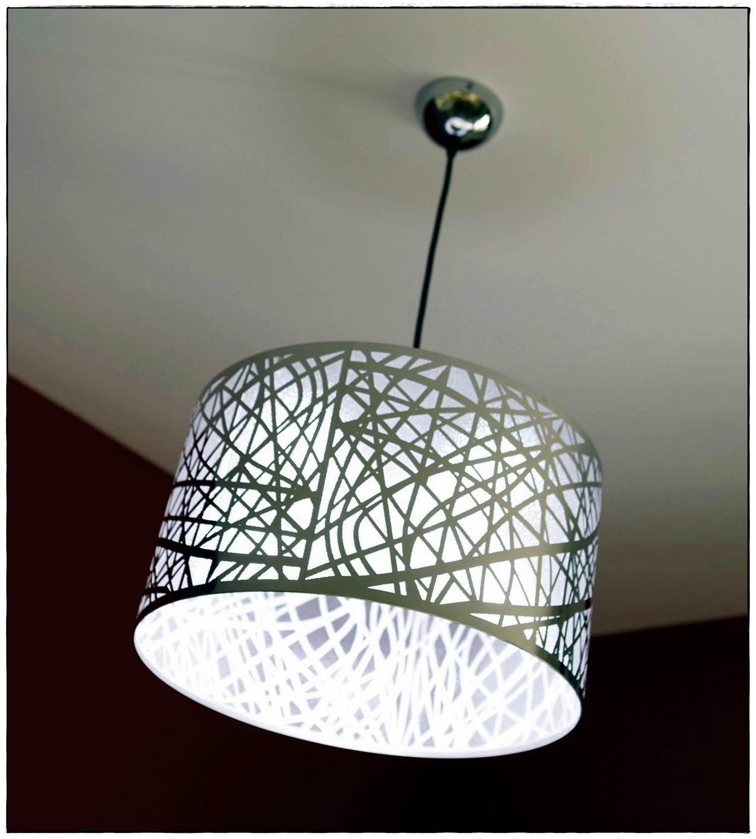 Fresh Plafonnier Chambre Ado Garcon | Lumière de lampe ...