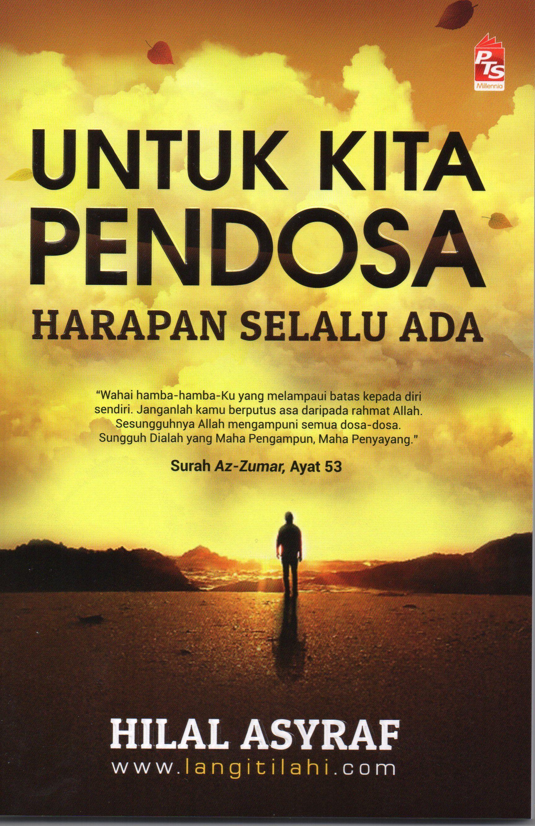 Page Not Found Langit Ilahi Buku Perasaan Ayat