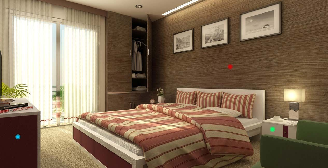 Bedroom laminates catalogue - Merino Laminates | Laminates ...