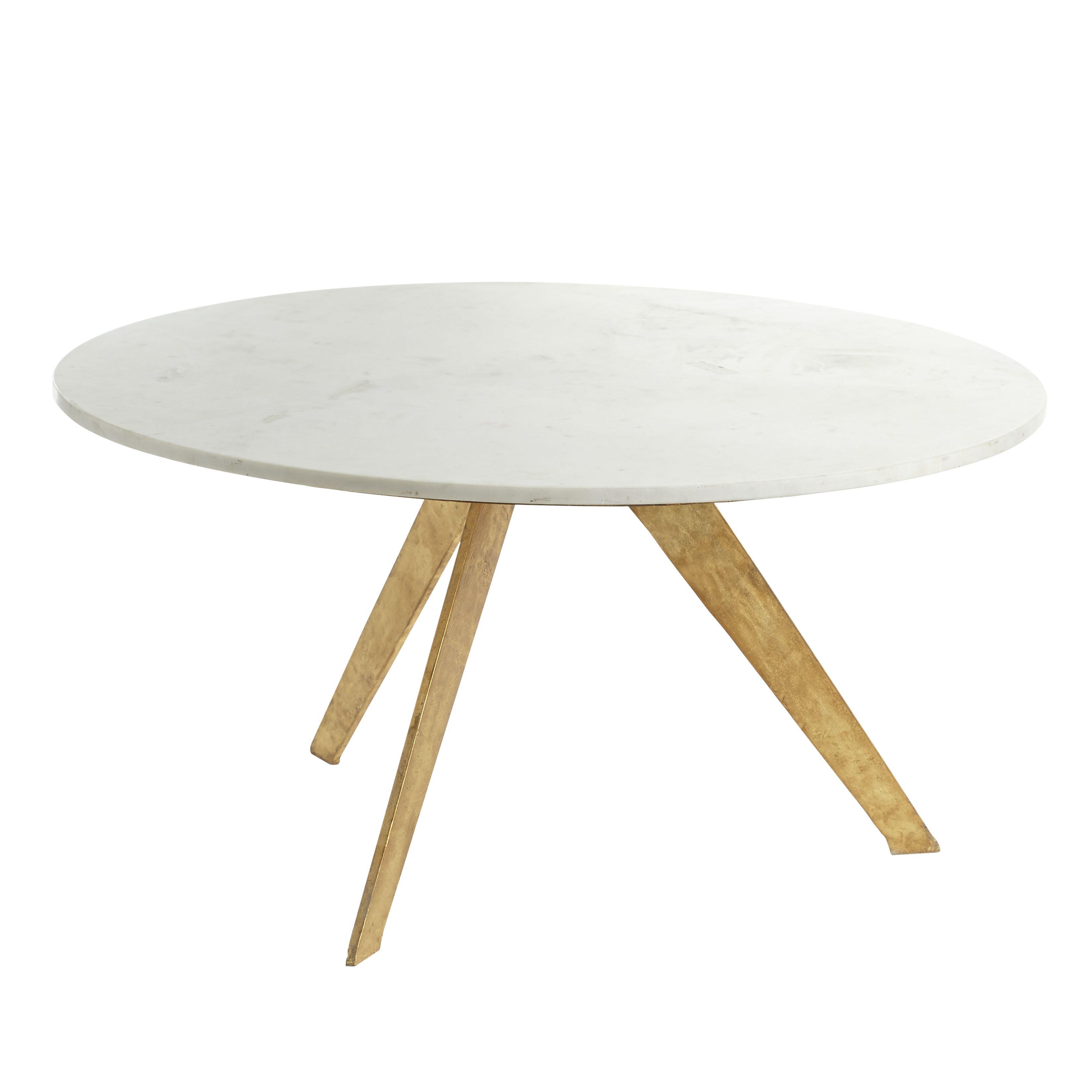 Mara Oak Coffee Table Mid Century Modern Coffee Table Coffee Table Marble Round Coffee Table [ 1500 x 2890 Pixel ]