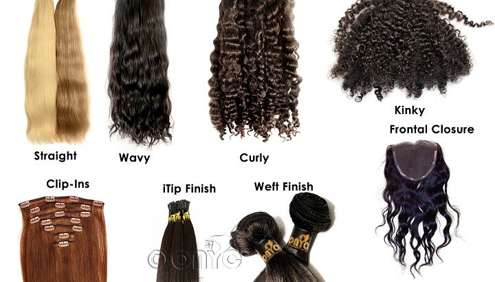Onychair Naturalhair Hairextensions Usa Types Of Hair Extensions Hair Extensions Black Hair Extensions