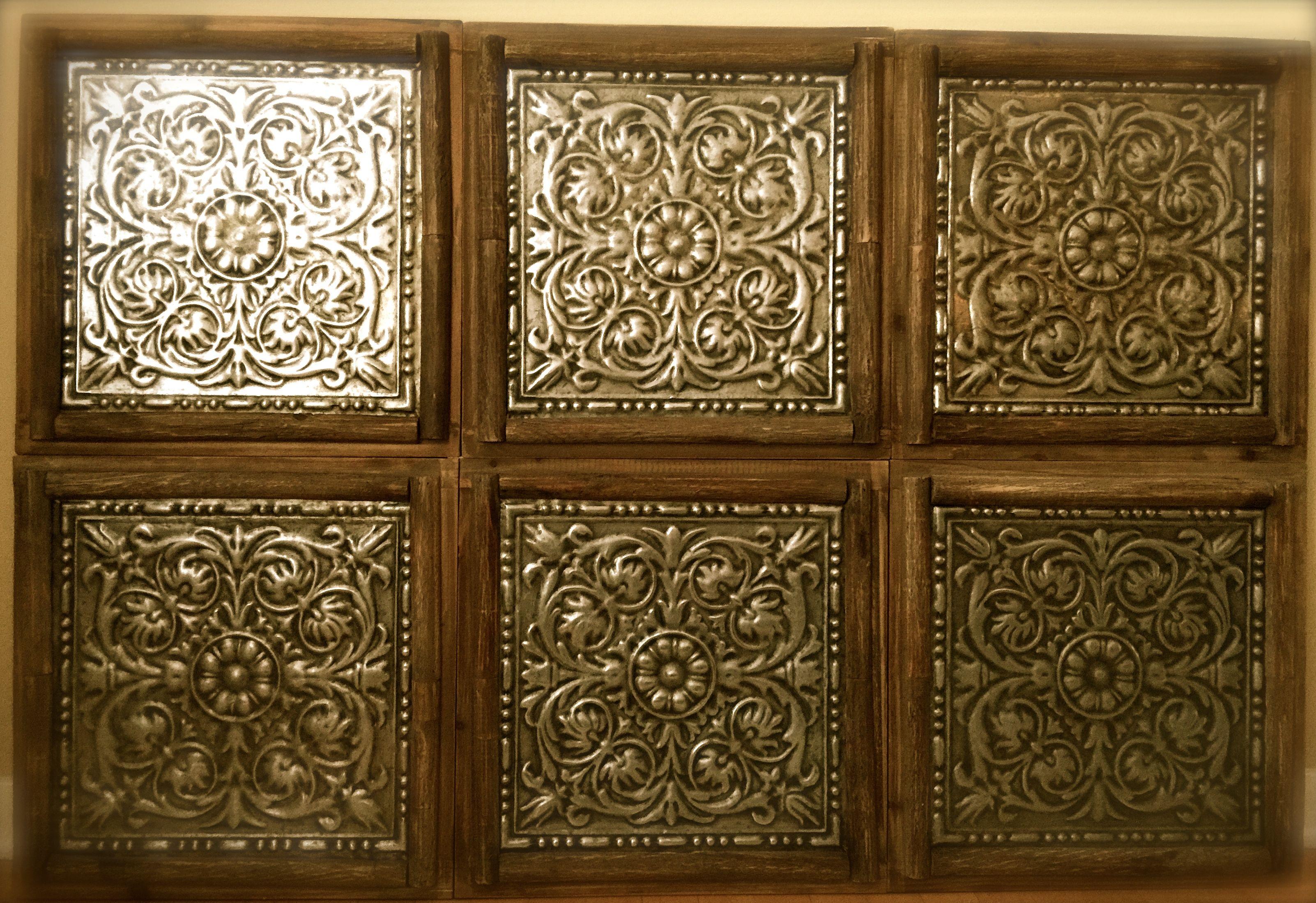 Ceiling Tile Wall Art Design Pinterest Ceiling Tiles