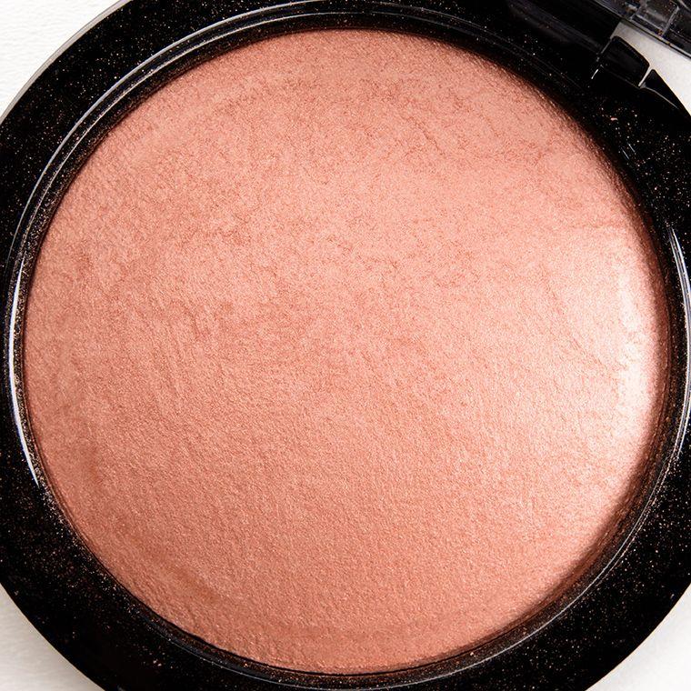 Mineralize Skinfinish Taraji Glow Peach Perfect