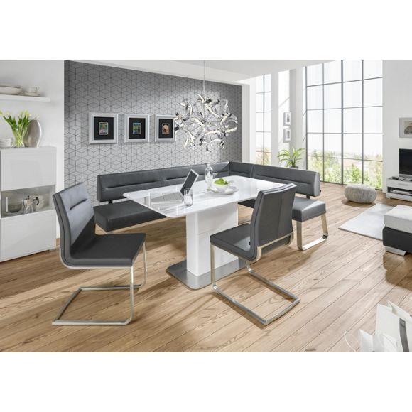 single einbaukchen mit excellent angelina gherardi liked this with einbaukchen porta beautiful. Black Bedroom Furniture Sets. Home Design Ideas