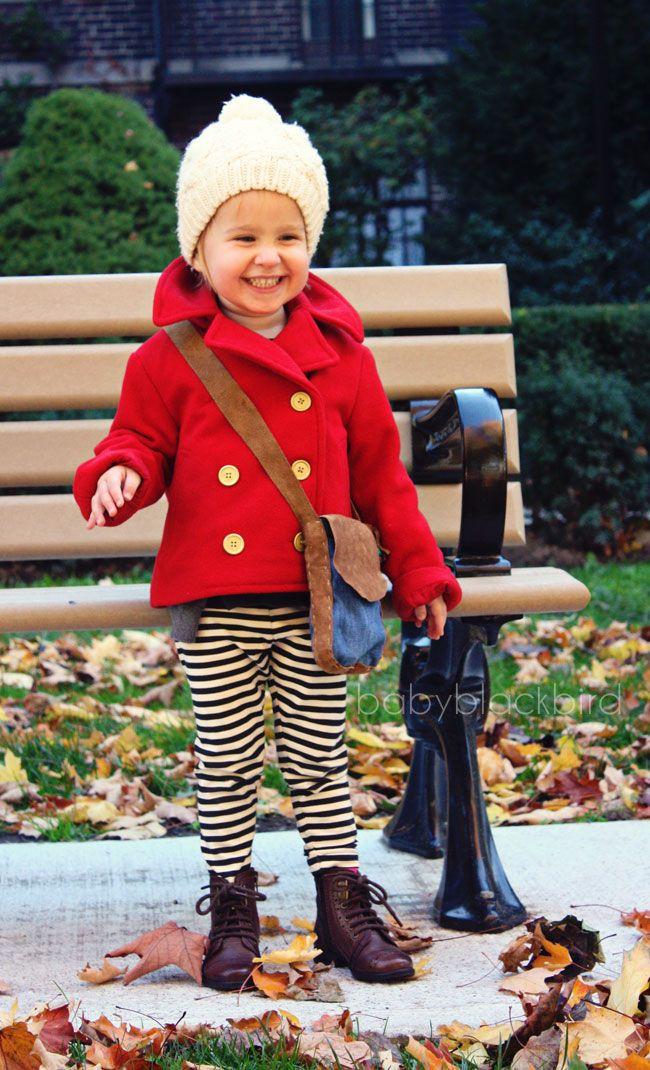 diy little girl handbag, handmade handbag, kids style, litle girl purse