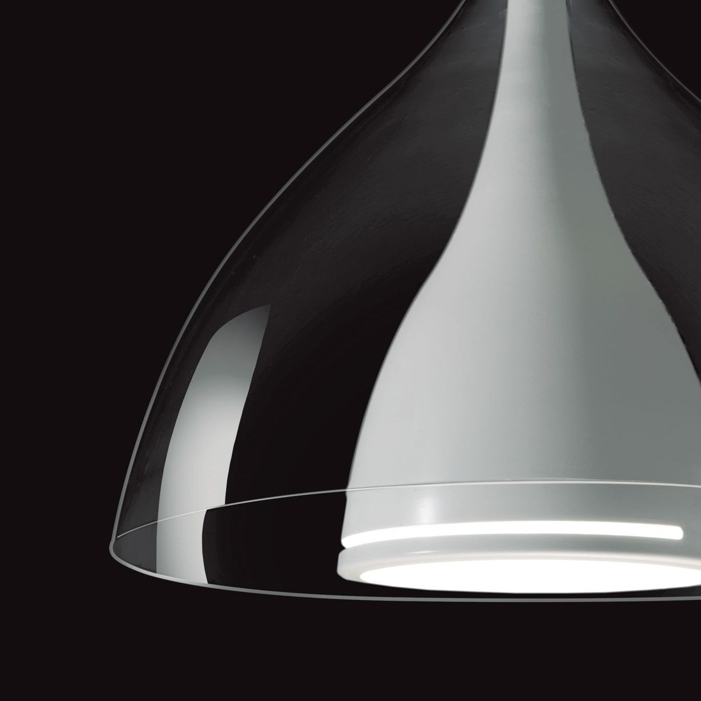 Floob by karim rashid lighting pinterest karim rashid lights