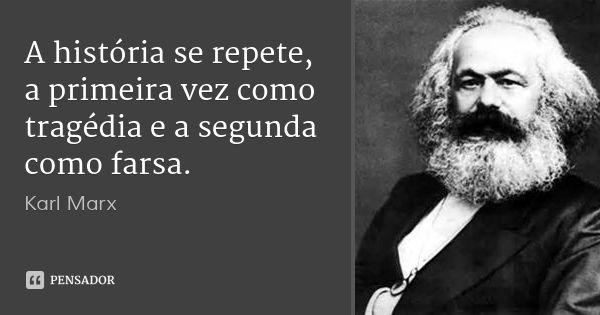 Karl Marx Karl Marx Frases Motivacionais Frases Sabias