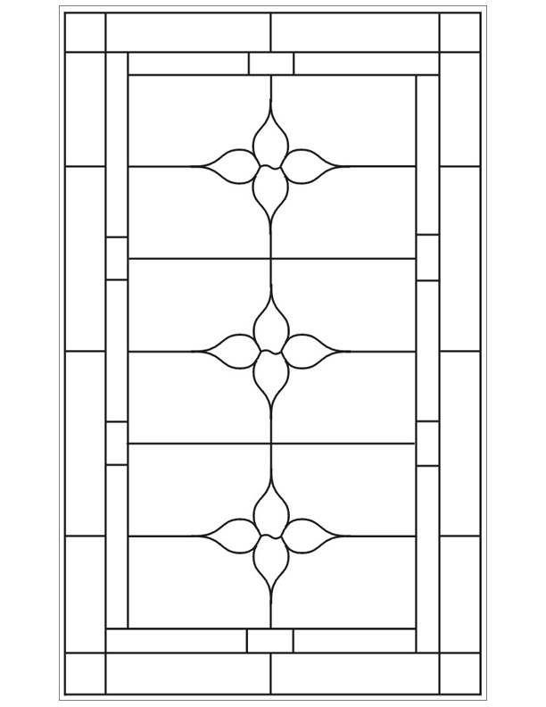 glass pattern 902.jpg