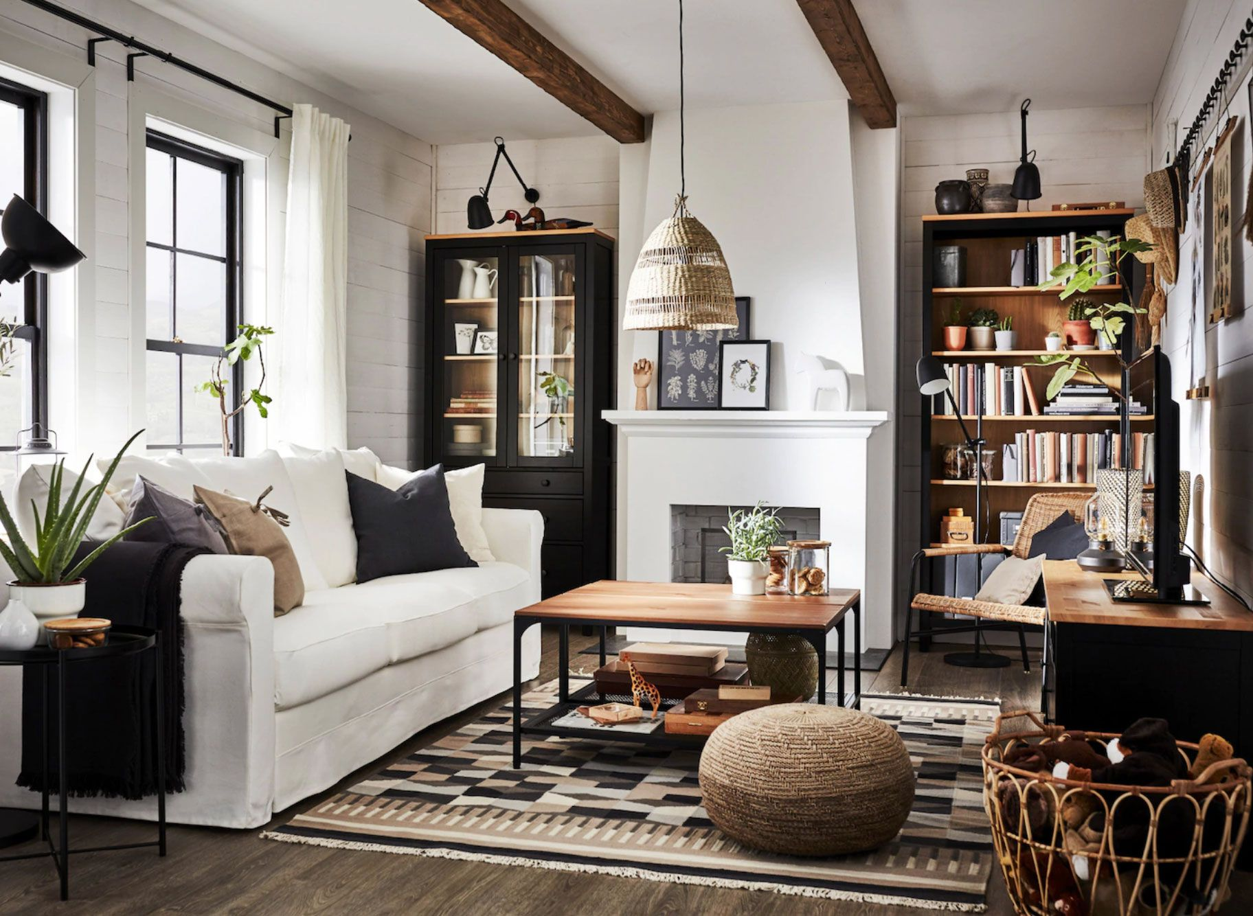 25 Best Ever Living Room Ideas Real Homes