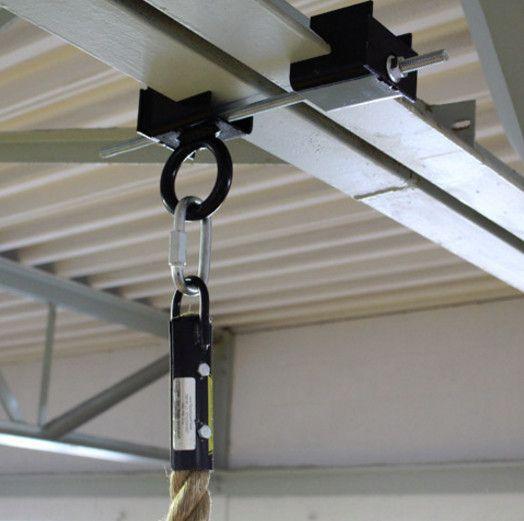 Adjustable I Beam Hanger 3 1 2 Quot To 12 Quot Beam Hangers I