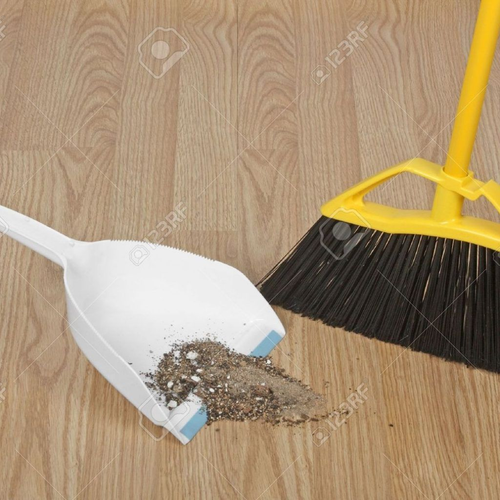 Broom for sweeping hardwood floors glblcom pinterest