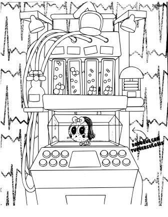 Ideas Y Material Para Fiestas Y Candy Bar Dibujos De Casimeritos Para Dibujar Colorear Para Ninos Dibujos Libros Para Colorear