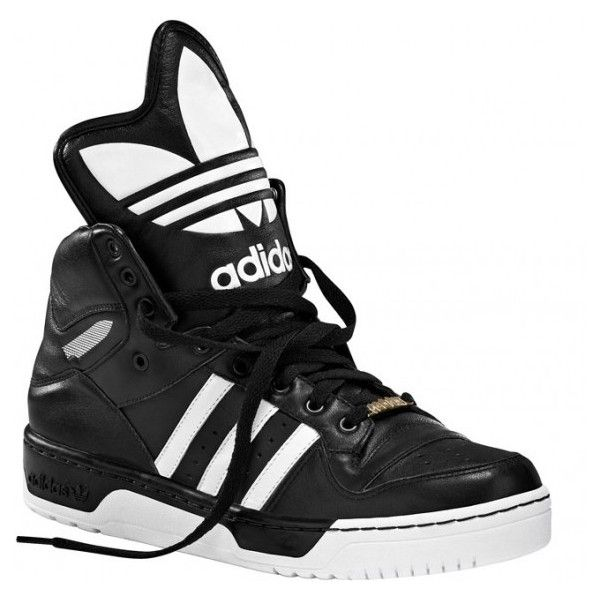 @AREA574 Te dije que los compraraaaaaaaaaaaas
