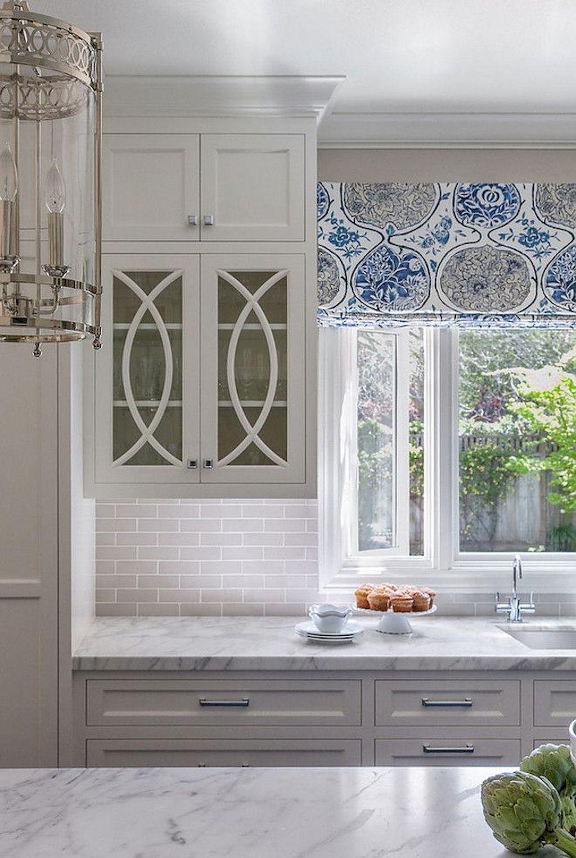 White Kitchen Cabinet Design Ideas 27 Kitchen Cabinet Design