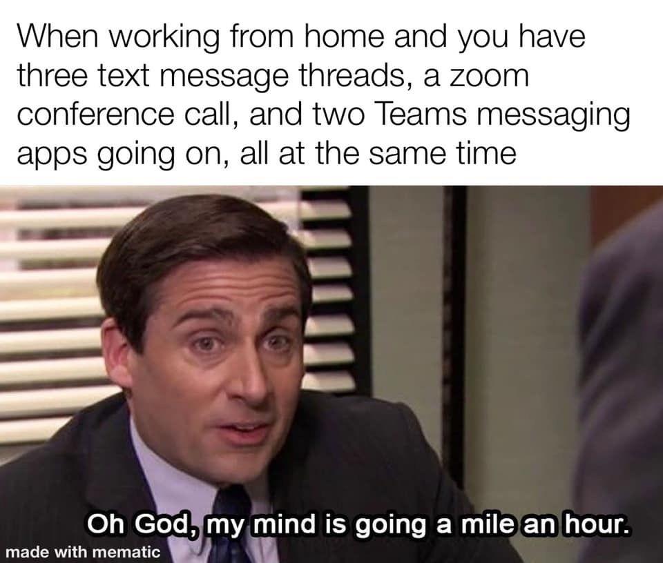 45 Memes About Home Teaching That Will Make You Laugh Lds S M I L E Home Teaching Funny Mormon Memes Mormon Memes