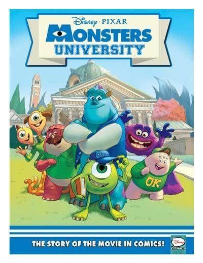 Комиксы на английском языке для детей | Университет ...
