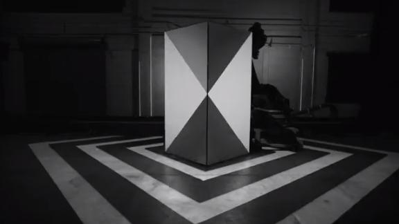BOX.  http://www.youtube.com/watch?v=lX6JcybgDFo#t=251