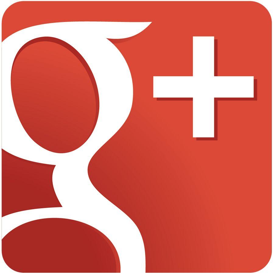 Visit Central Security Group on Google+ - https://plus.google.com/u/3/b/116165142543104219373/116165142543104219373