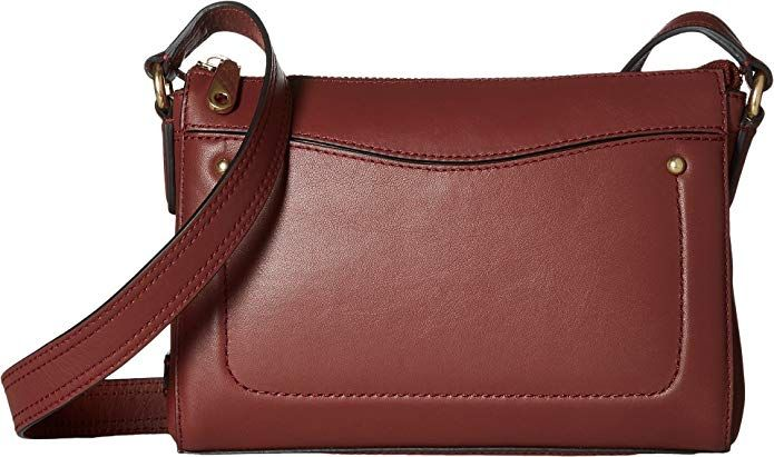 Cole Haan Womens Esme Crossbody Review Cole Haan, Cross Body Handbags,  Crossbody Bags, ef6ae7954a