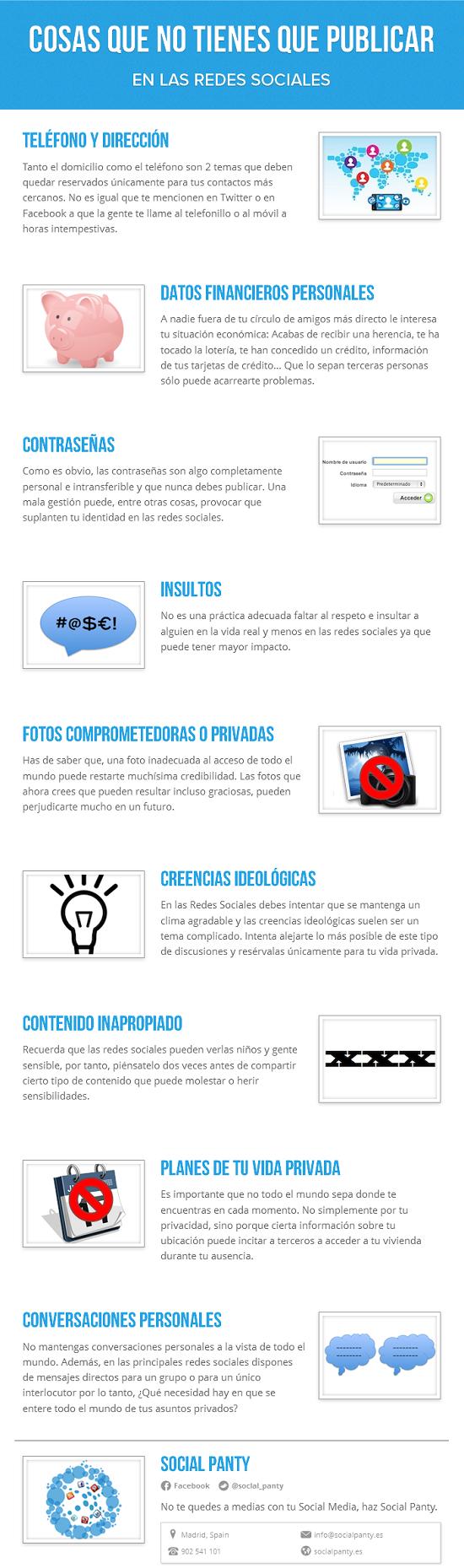 30 Ideas De Identidad Digital Identidad Digitales Competencias Digitales