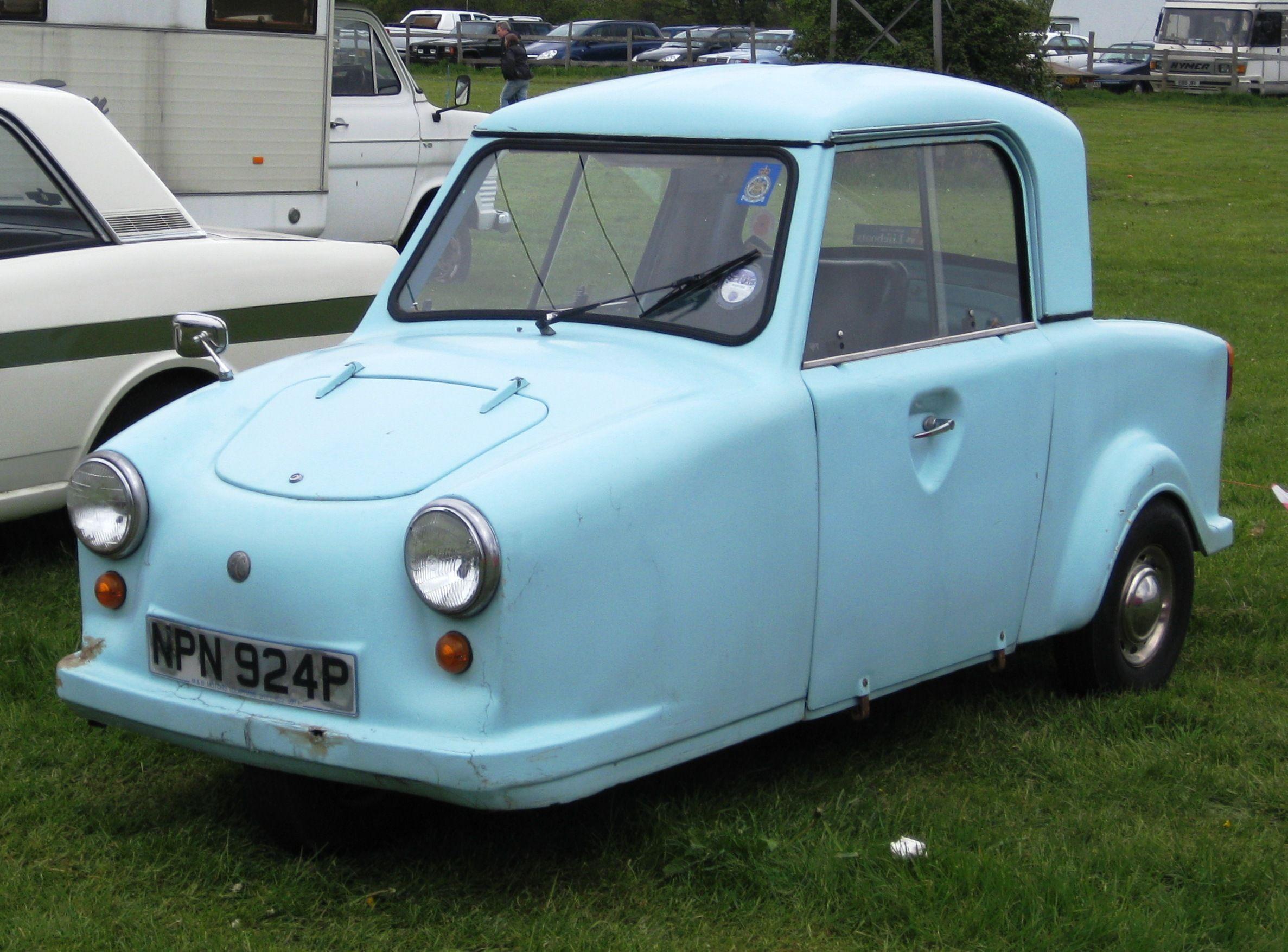 Charming Old Cars Wikipedia Ideas - Classic Cars Ideas - boiq.info
