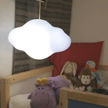 Paul Et Lea Lampe Suspension Nuage Couleur Blanche Luminaire Chambre Bebe Plafonnier Chambre Bebe Lustre Chambre Bebe