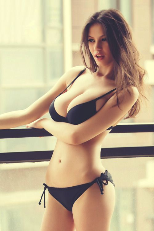 Thanks Yes, Womens in bikinis looking sluty phrase