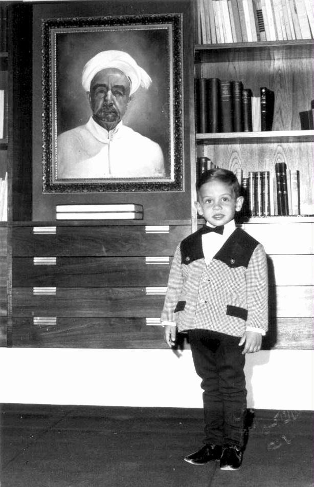صور نادره لجلالة الملك عبدالله الثاني بن الحسين History Historical Figures Photo