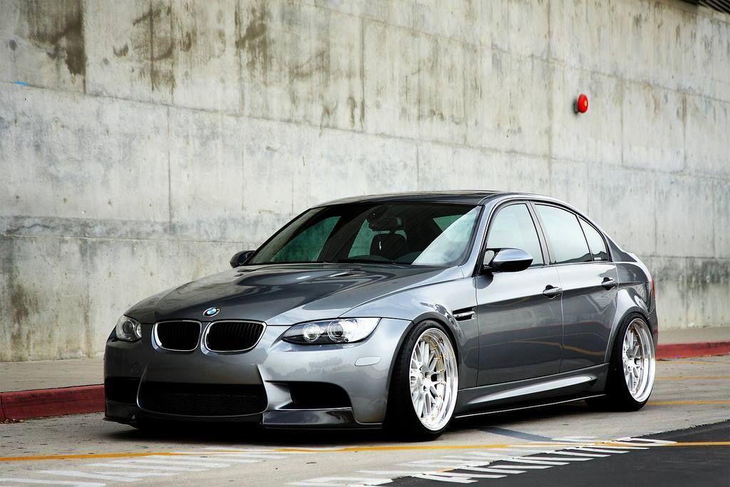 Perfect E90 M3 Bmw E90 M3 Bmw Cars Bmw Bmw Wheels